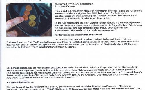 ka-news, 19.01.2012